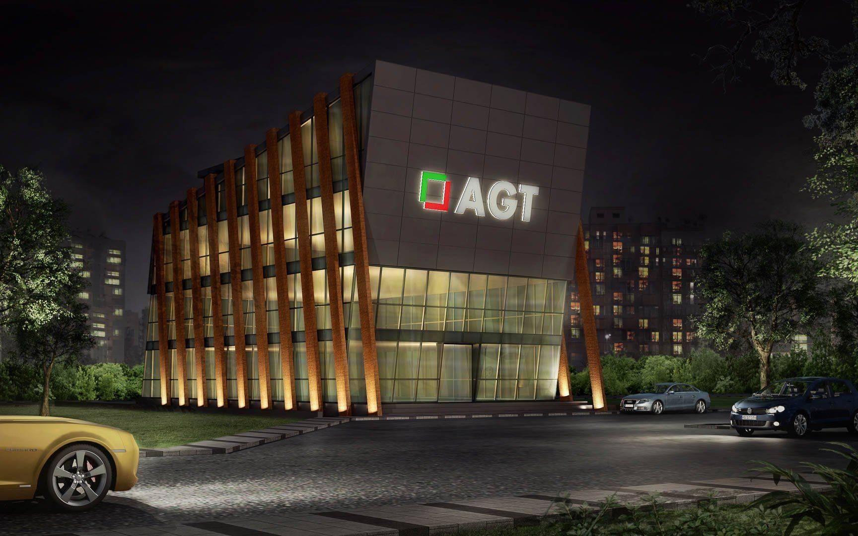 AGT-HQ-DNA-MIMARLIK-NAIL-ATASOY