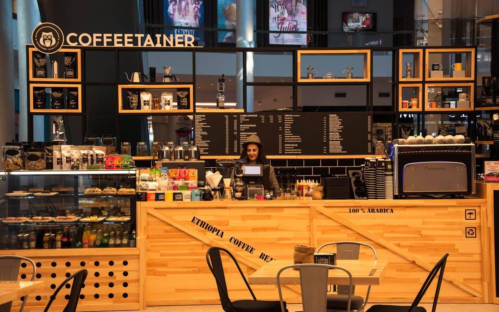 COFFEETAINER-Dna-Mimarlik
