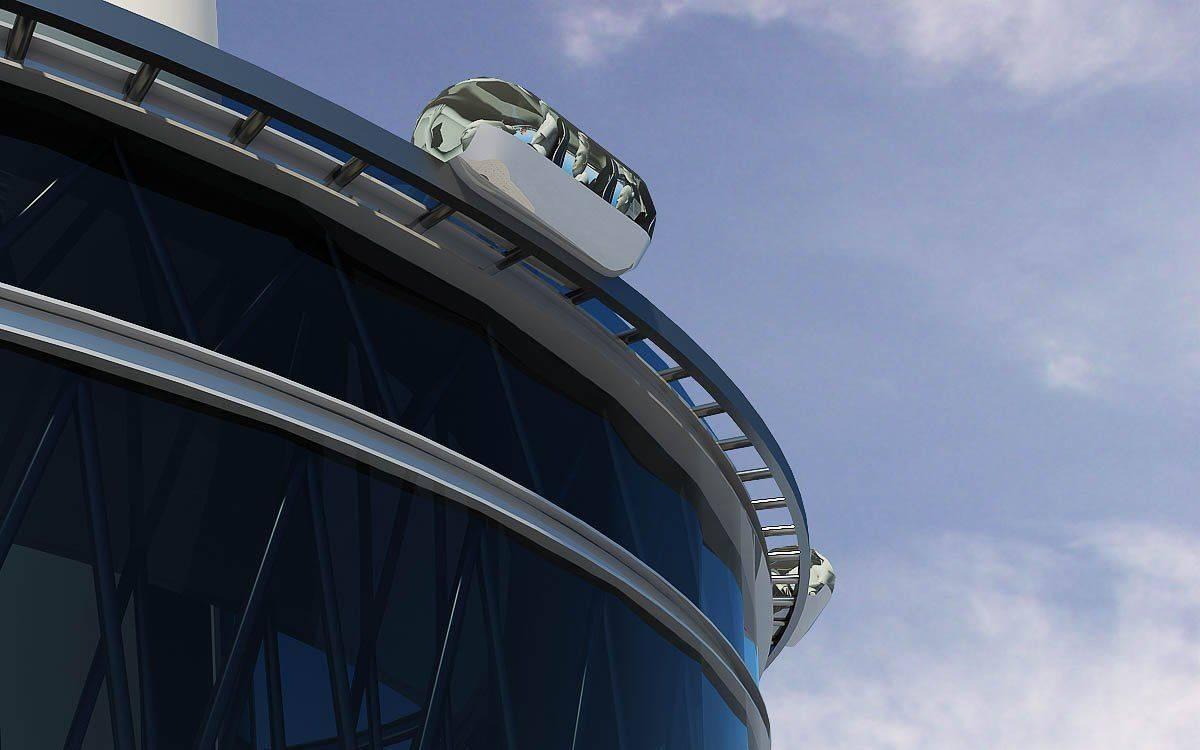 Expo-Antalya-Tower-Gok-Kule-DNA-MIMARLIK-NAIL-ATASOY