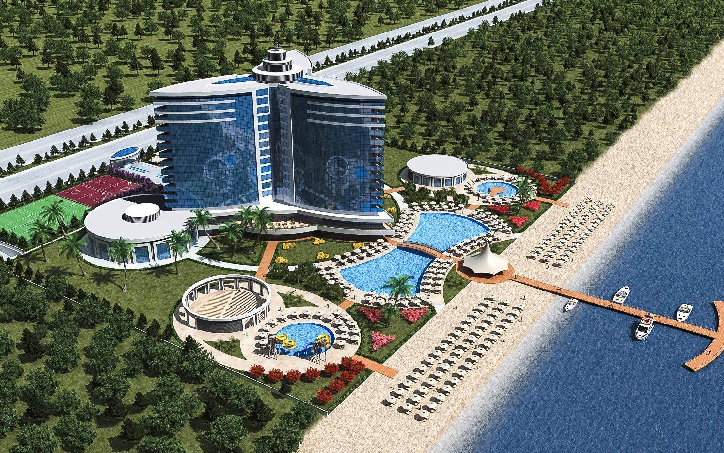IZBERBASSKY-RESORT-HOTEL-DNA-MİMARLIK