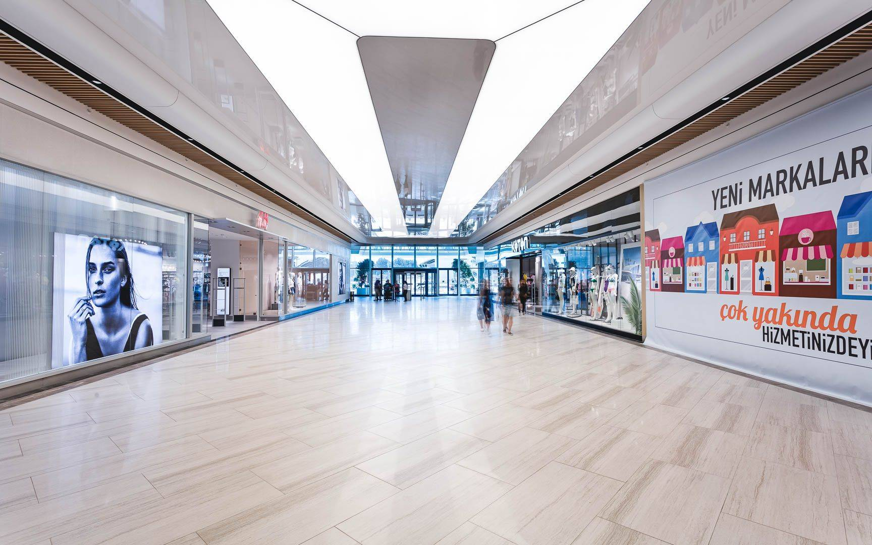 Mall-Of-Antalya