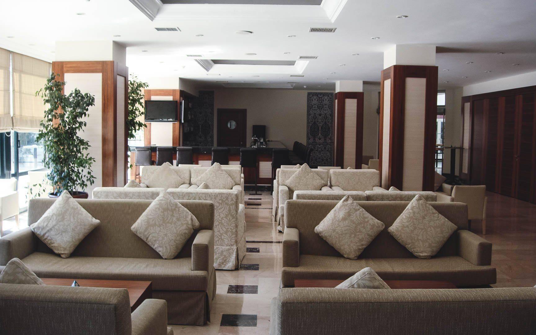TURQUOISE-RESORT-SPA-HOTEL-DNA-MİMARLIK
