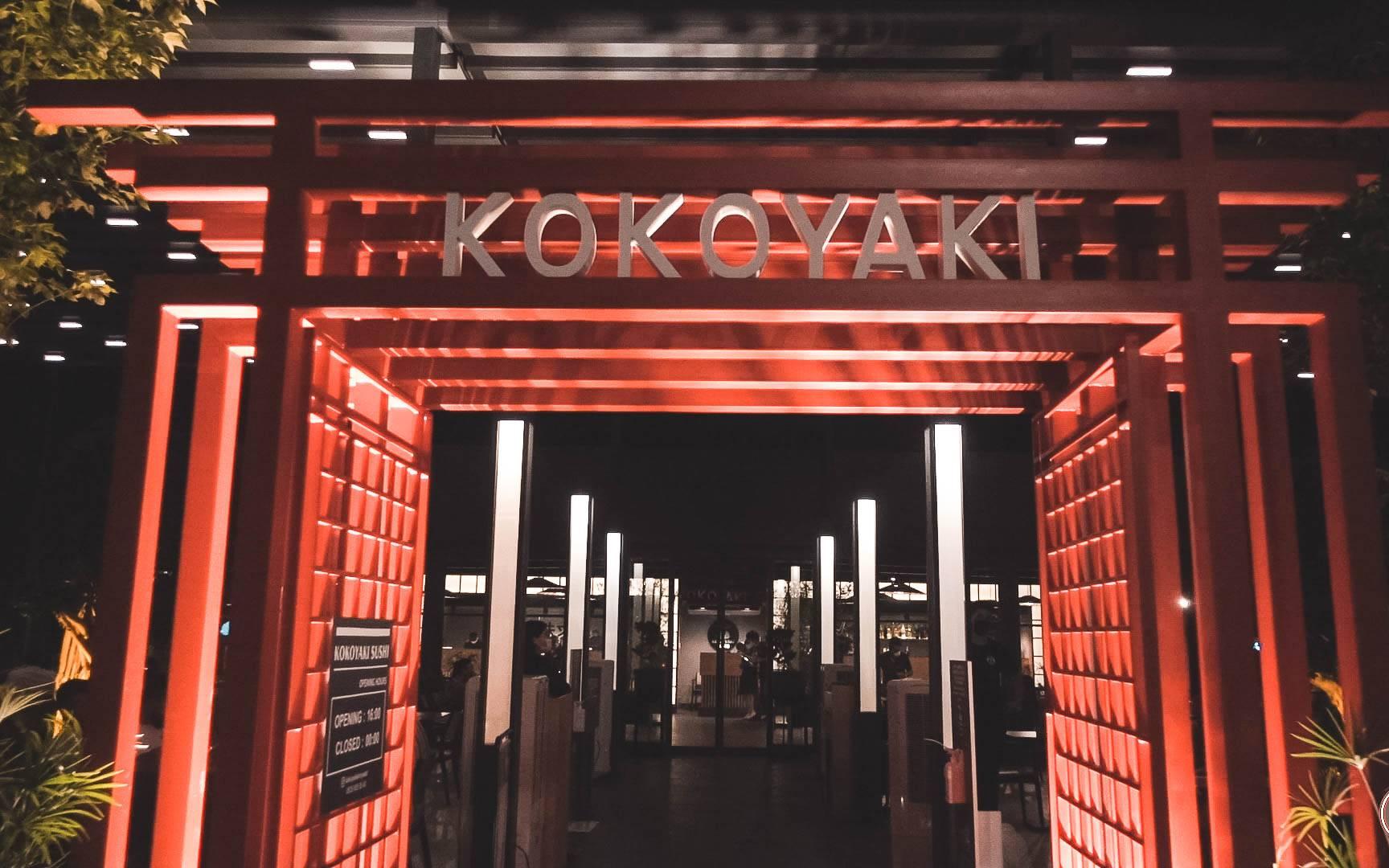 kokoyaki_sushi_restoran_dna_mimarlik_nail_atasoy